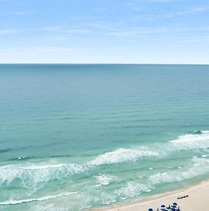 Renovated Gulf-Front Condo With Beach Chairs Included photos Exterior