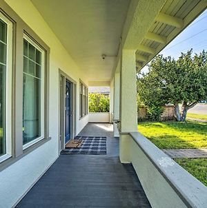 Charming House Less Than 10Mi To Olympic National Pk! photos Exterior