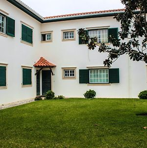 House With 4 Bedrooms In Pedra Do Ouro With Wonderful Sea View Enclosed Garden And Wifi 400 M From The Beach photos Exterior