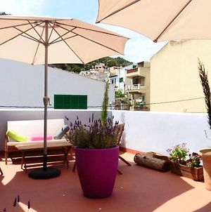 House With 6 Bedrooms In Capdepera With Wonderful Sea View Furnished Terrace And Wifi photos Exterior