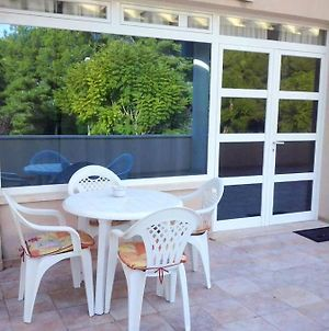 Apartment With 2 Bedrooms In Alcudia With Furnished Terrace And Wifi 200 M From The Beach photos Exterior
