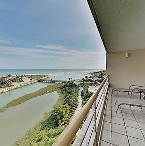 Ocean Creek Condo With Tennis & Pools - Near Beach Condo photos Exterior