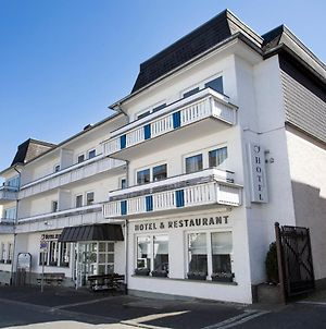 Hotel Zur Post photos Exterior