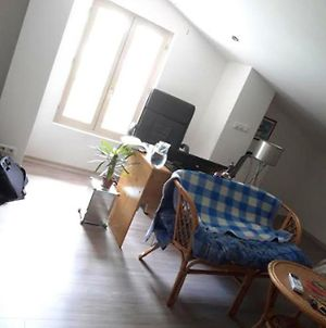 Apartment With One Bedroom In Saint Pee Sur Nivelle With Wonderful Mountain View Enclosed Garden And Wifi photos Exterior