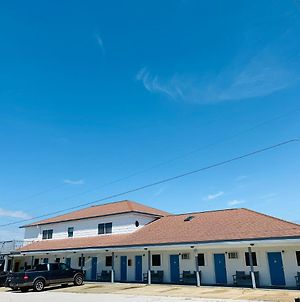 Sand Dollar Motel photos Exterior