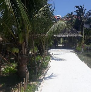 Lakeview Homestay photos Exterior