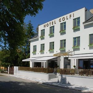 Golfi photos Exterior