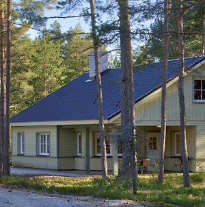 Roostasalu Holiday Home photos Exterior
