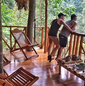 Ella Treehouses And Cabanas photos Exterior