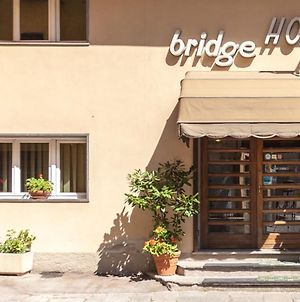 Bridge Hotel photos Exterior