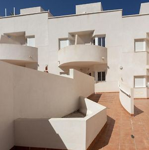 Cosy Holiday Home In Carboneras Near Andaluz Park And Beach photos Exterior