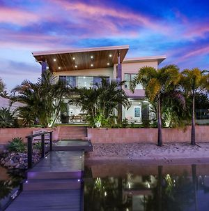 Space & Seclusion On The Water, Noosa Heads photos Exterior