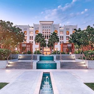 Al Messila, A Luxury Collection Resort & Spa, Doha photos Exterior