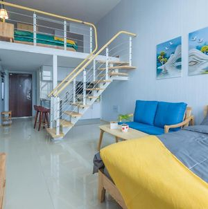 Seaview Compound Two Bedroom Apartment photos Exterior