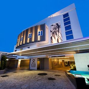 Hotel Cue Machida (Adults Only) photos Exterior