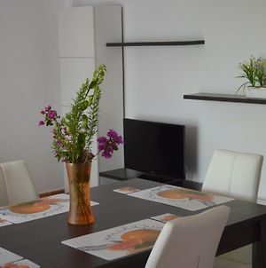 Ground Floor Apt With Kitchenette, Private Patio, West Facing photos Exterior