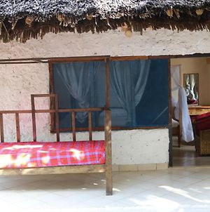 A Wonderful Beach Property In Diani Beach Kenyaa Dream Holiday Place photos Exterior