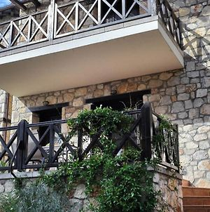 Have A Fabulous Vacation In Chalkidi With Your Family And Stay Here photos Exterior
