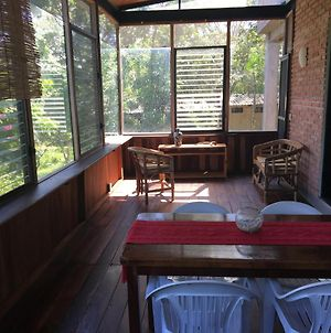 Double Bed Queen Size Small Kitchen Terrace Wifi Air Condition Quiet photos Exterior