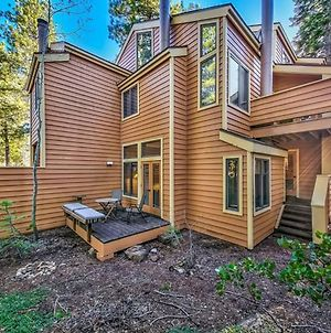 Mccloud By Tahoe Mountain Properties photos Exterior