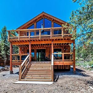 Dreams And Streams By Tahoe Mountain Properties photos Exterior