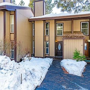 Dollar Hill 2 #17 By Tahoe Mountain Properties photos Exterior