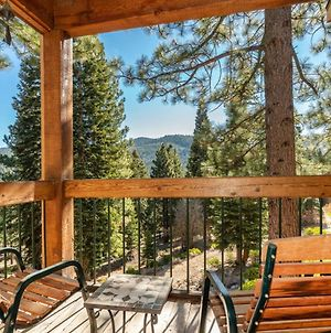 Gold Bend By Tahoe Mountain Properties photos Exterior