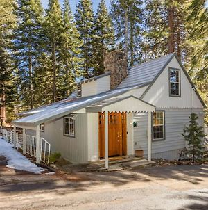 Carnelian Vista By Tahoe Mountain Properties photos Exterior