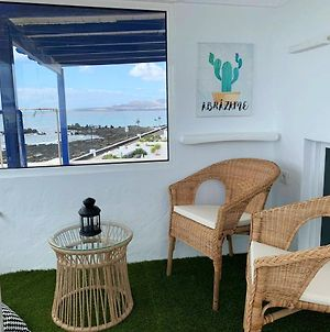 House With 2 Bedrooms In Punta Mujeres With Wifi photos Exterior