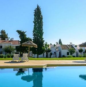 Studio In Pedras Del Rei With Shared Pool And Terrace photos Exterior