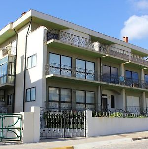 Apartment With 2 Bedrooms In Arvore With Wonderful Sea View Balcony And Wifi 300 M From The Beach photos Exterior