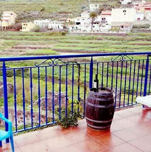 Chalet With One Bedroom In Arure With Wonderful Mountain View Furnished Terrace And Wifi photos Exterior