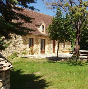 Holiday Home Le Chastelet photos Exterior