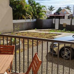 Apartment With One Bedroom In Saint Pierre, With Wonderful Mountain View, Enclosed Garden And Wifi - 3 Km From The Beach photos Exterior