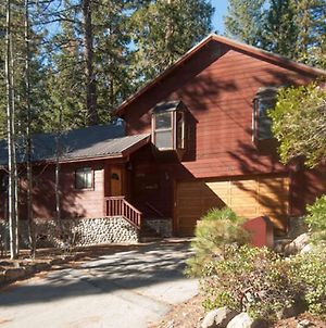 Dodowah In Carnelian Bay By Tahoe Mountain Properties photos Exterior