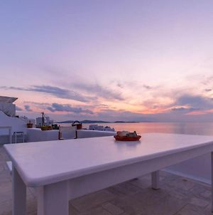 House With 3 Bedrooms In Agios Ioannis Diakoftis, With Wonderful Sea View, Furnished Terrace And Wifi photos Exterior