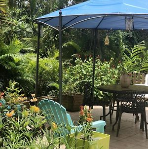 Apartment With 2 Bedrooms In Sainte Marie With Wonderful Sea View Enclosed Garden And Wifi photos Exterior