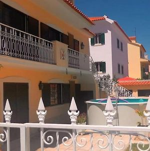 House With 2 Bedrooms In Palmela 8 Km From The Beach photos Exterior