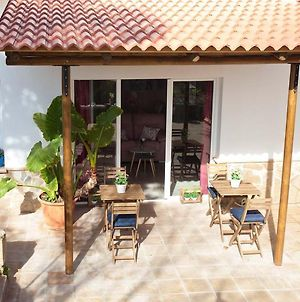 House With 2 Bedrooms In Cordoba With Wonderful Mountain View Shared Pool Furnished Balcony photos Exterior
