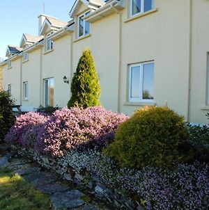 House With 5 Bedrooms In Co Kerry With Wonderful Sea View Enclosed Garden And Wifi 500 M From The Beach photos Exterior