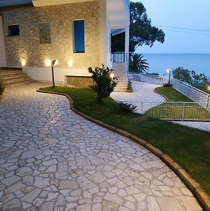 Holiday Home Via San Martino photos Exterior