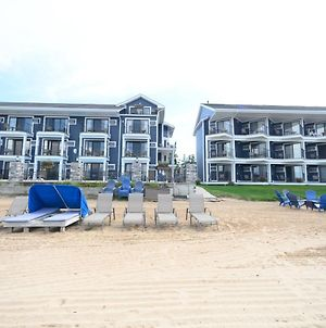Pointes North Beachfront Hotel photos Exterior
