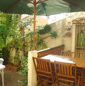 House With 2 Bedrooms In Saintemarie With Enclosed Garden And Wifi 150 M From The Beach photos Exterior