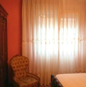 Apartment With One Bedroom In Gijon With Wifi 1 Km From The Beach photos Exterior