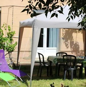 Apartment With One Bedroom In Riasirach With Wonderful Mountain View Enclosed Garden And Wifi 60 Km From The Beach photos Exterior