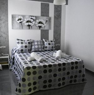 Apartment With 3 Bedrooms In Cordoba With Wifi photos Exterior