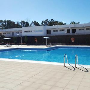 Apartment With 2 Bedrooms In Arona Tenerife With Wonderful Mountain View Shared Pool Enclosed Garden photos Exterior