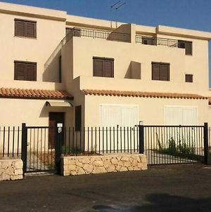 House With 4 Bedrooms In Siracusa With Private Pool And Furnished Terrace 2 Km From The Beach photos Exterior