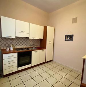 Apartment With One Bedroom In Napoli With Wonderful City View And Balcony photos Exterior