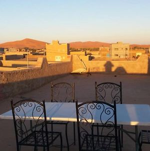 House With 4 Bedrooms In Hassilabied, With Wonderful City View, Furnished Terrace And Wifi photos Exterior